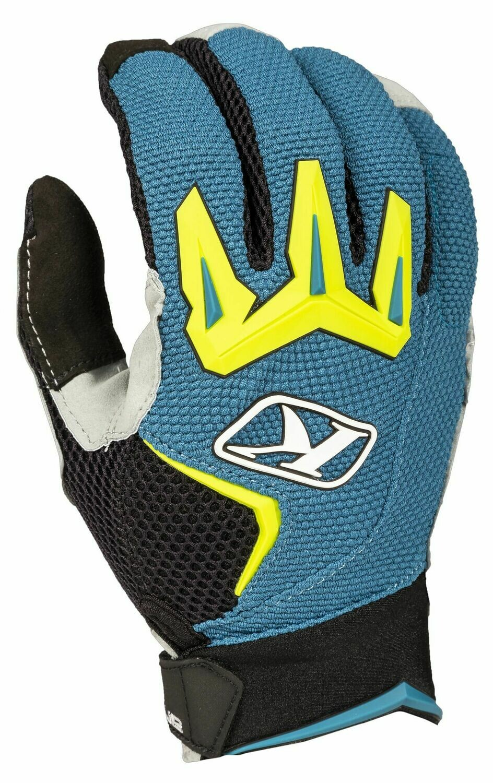 Перчатки Klim / Mojave Glove