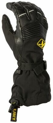 Перчатки Klim / Summit Glove