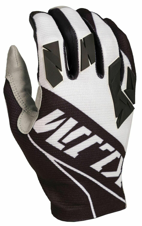 Перчатки Klim / XC Lite Glove