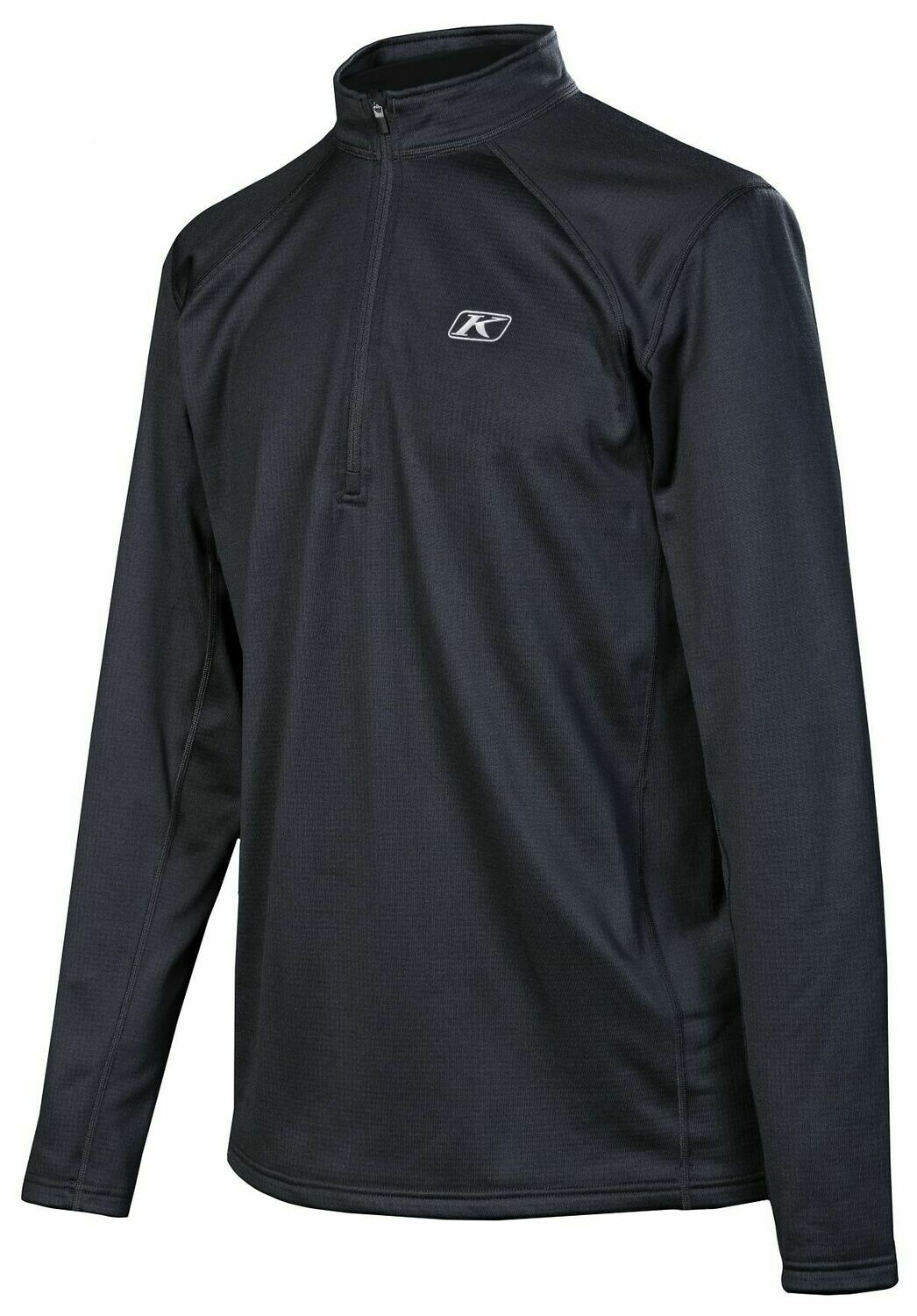 Полувер Klim / Defender 1/4 Zip Shirt