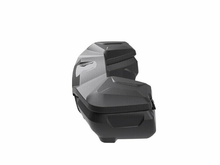Кофр для Polaris Sportsman Touring 570