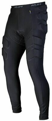 Штаны с защитой Klim TACTICAL