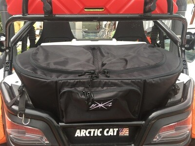 Arctic Cat Wildcat кофр