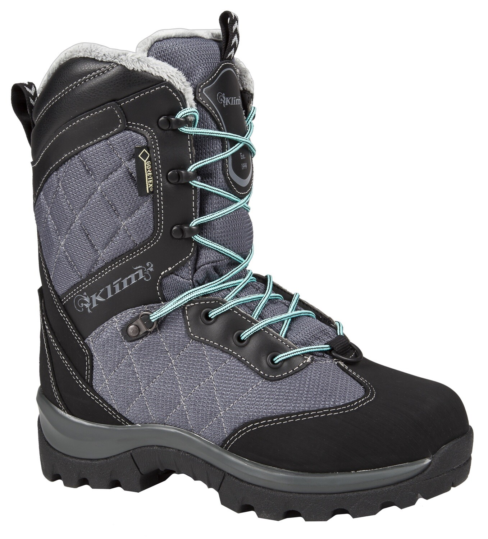 Ботинки Aurora GTX