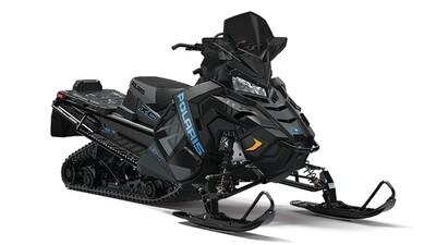 Снегоход 800 TITAN XC