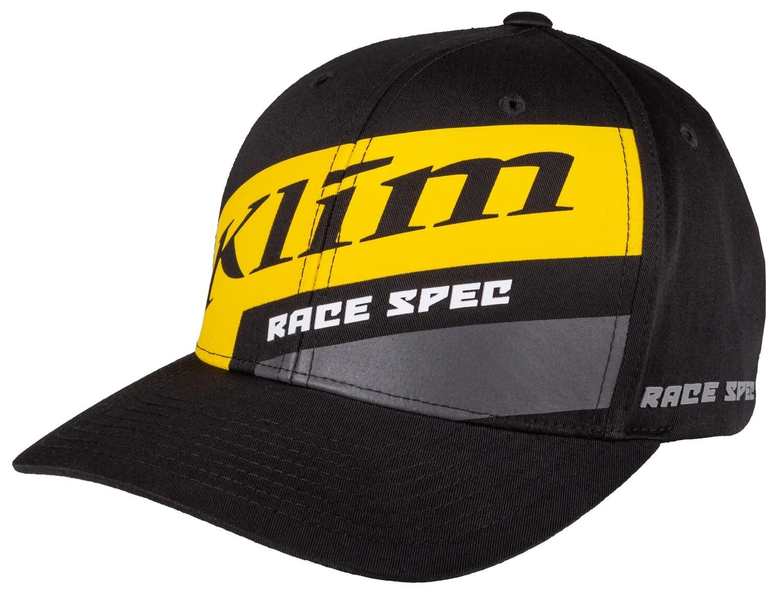 КЕПКА RACE SPEC