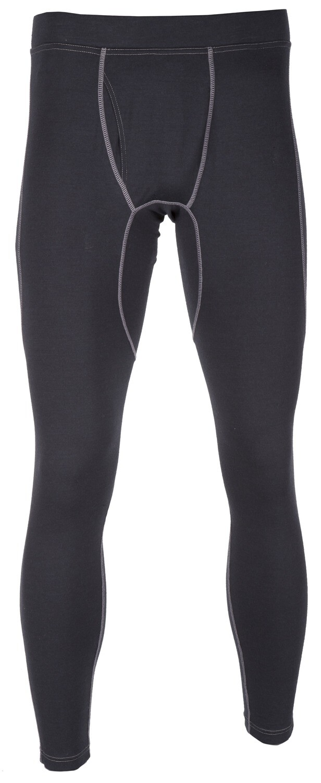 Штаны Teton Merino Wool Pant LG Black