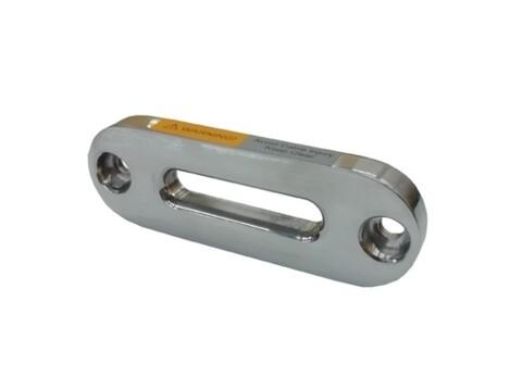 Клюз алюминиевый для лебедок 3000LBS