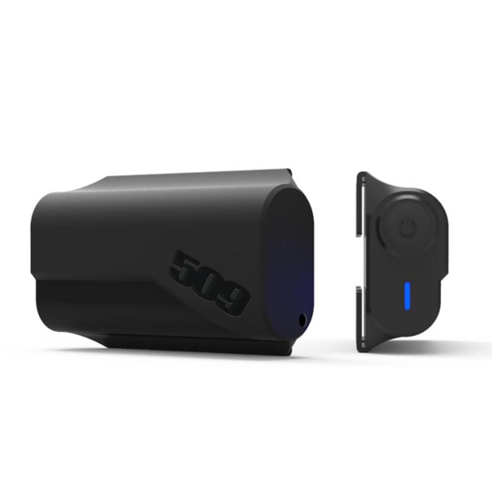 Батарейка для очков с подогревом 509 Ignite
