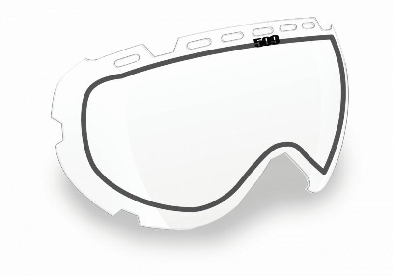 509-AVILEN-13-CL