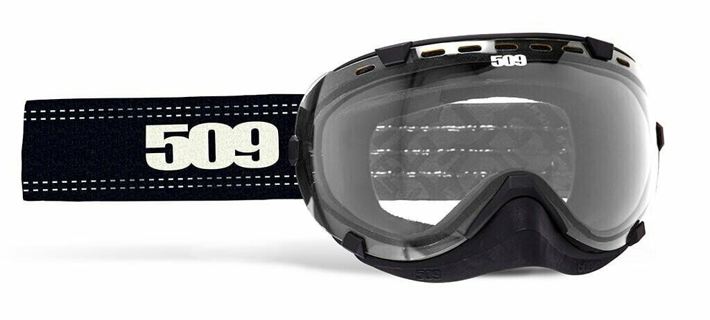 Очки 509 Aviator Nightvision