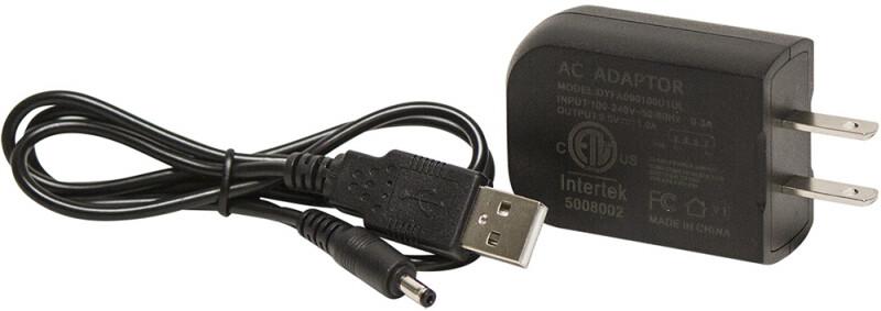 Зарядное устройство для батареек 509 Ignite