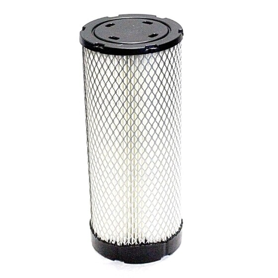 Фильтр воздушный / FILTER-AIR