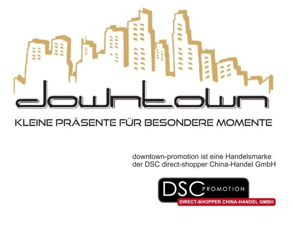 downtown-shop B2C