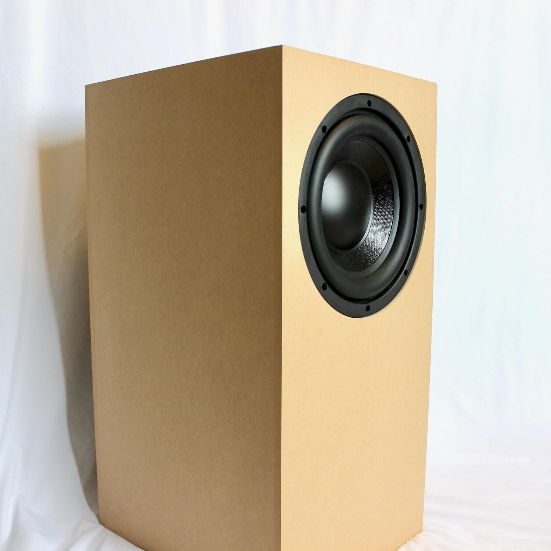 3-Way Bass Module Add-On (Pair)