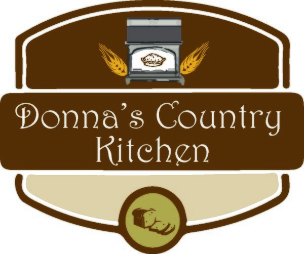 Donna's Country Kitchen