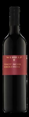 Pinot noir AOC, Biberstein, 75 cl, 2017