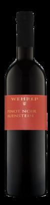 Pinot noir AOC, Auenstein, 75 cl, 2017
