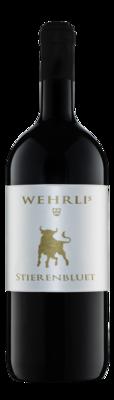Pinot noir AOC, Stierenbluet, 150 cl