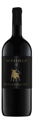 Pinot noir AOC, Stierenbluet Barrique, 150 cl
