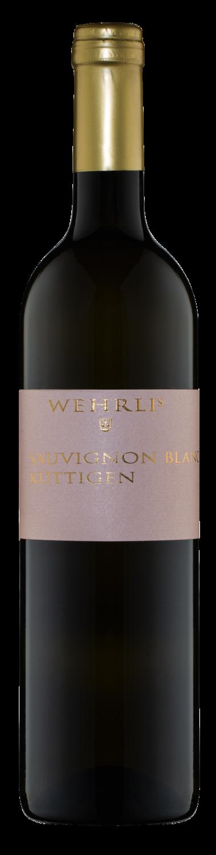 Sauvignon blanc AOC, Küttigen, 75 cl, 2020