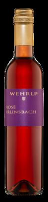 Rosé AOC, Erlinsbach, 50 cl, 2020
