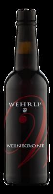 Wehrlis Weinkrone AOC, 37.5 cl