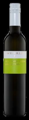 Riesling-Sylvaner AOC, Auenstein, 50 cl