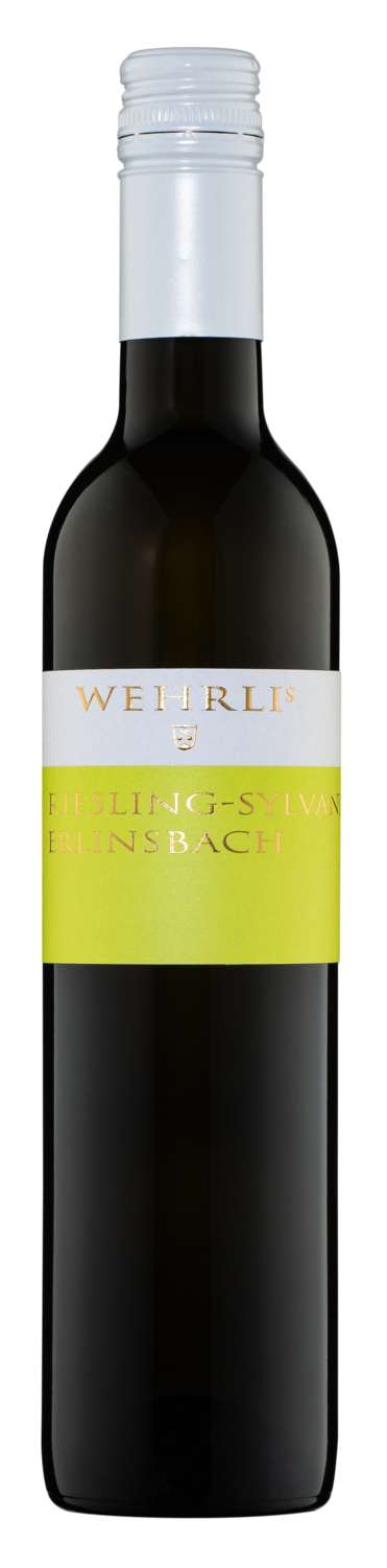 Riesling-Sylvaner AOC, Erlinsbach, 50 cl