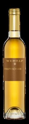 Wehrlis Symphonie AOC, 37.5 cl