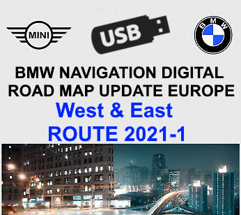 2021-1 route  & FSC code