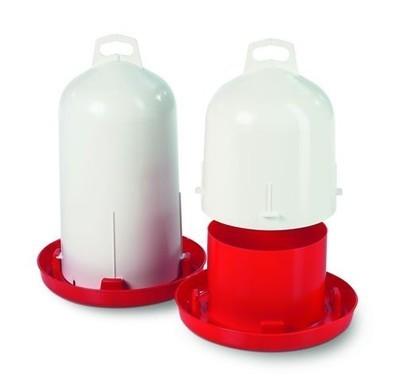 Vandautomat af den bedste slags 12 liter