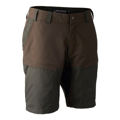 Deerhunter Strike shorts (Str. 48)