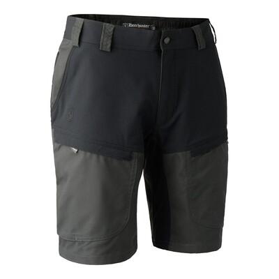 Deerhunter Strike shorts (str. 44 + 50)