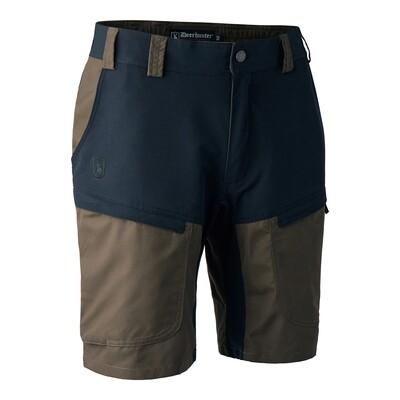 Deerhunter Strike shorts (Str. 48+50)