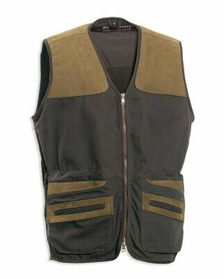 Deerhunter - Monteria Hunting Vest (Str. XL)