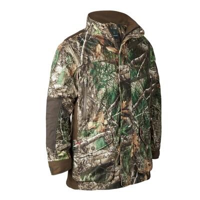 Deerhunter Cumberland Pro jakke - ONLINE TILBUD
