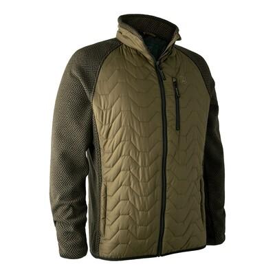 Deerhunter Pochard Padded jakke - ONLINE TILBUD
