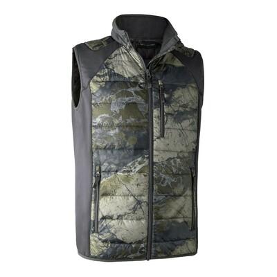 Deerhunter Willow vest  - ONLINE TILBUD