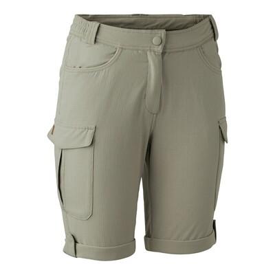 Deerhunter Lady Rose shorts - Online tilbud