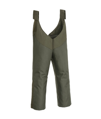 Pinewood Thorn Resistant Chaps