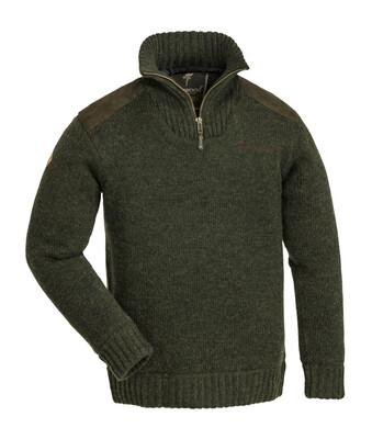 Pinewood sweater hurricane til børn