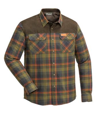 Pinewood® Skjorte douglas til mænd
