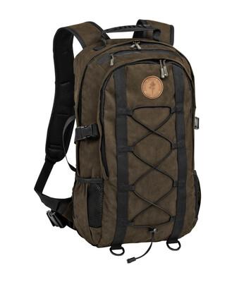 Pinewood rygsæk