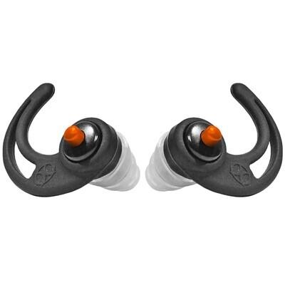 SportEAR X-Pro ørepropper