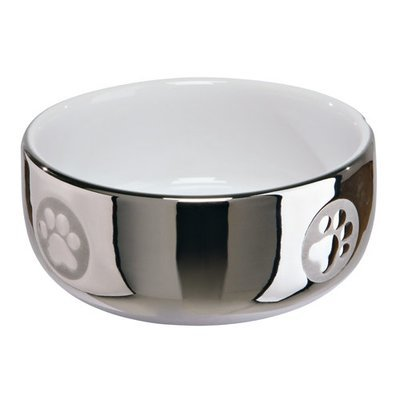 Keramik skål Ø 11 cm.