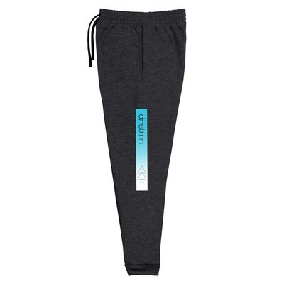 Downstream Streamline Jogger/Wader liner
