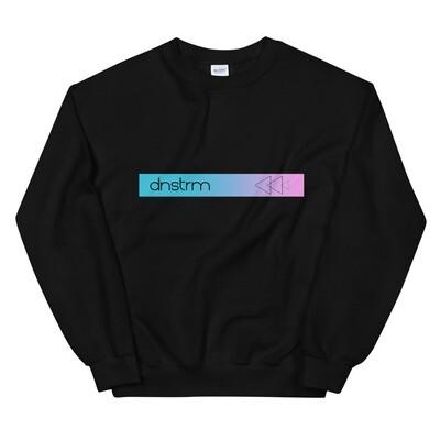 Downstream Women's Flow Sweatshirt