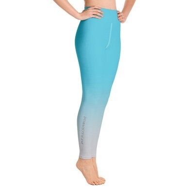 Downstream Streamline Yoga Pant