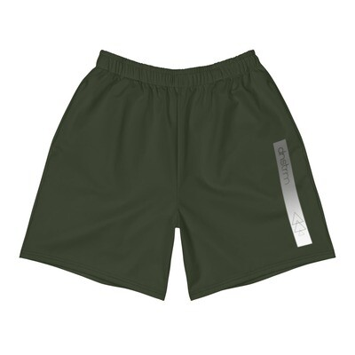Downstream Men's (Uni) Streamline Minimalist Short